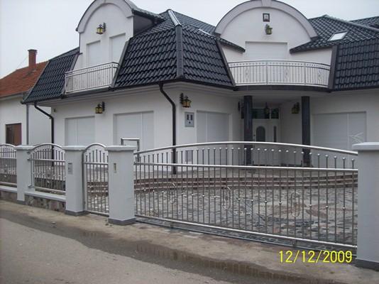 Dvorisne Ograde Srbija Dvorisne Ograde Slike Srbija 4